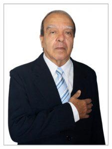 Hernani Lima Pereira