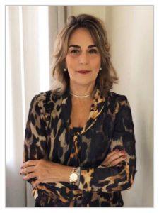 Dra. Joyce Batalha Barroca