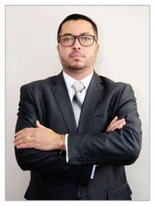 Dr. Juliano Fernando Soares